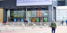487 neue Corona-Fälle in Wien, 13 Todesfälle