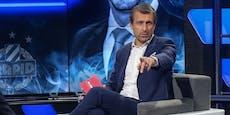 Barisic-Interview kostetSky-Moderator Trukesitz Job