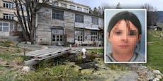 Verschwörungstheoretiker soll Mia (8) entführt haben