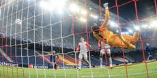 UEFA setzt Reform der Champions League 2024 um