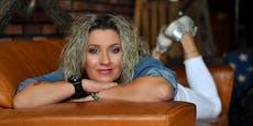 Daniela Alfinito: Ehe-Aus nach 30 Jahren!