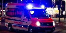 Aussprache eskaliert – Brüder prügeln Mann ins Spital
