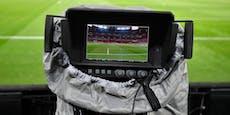 Kein TV-Sender will die Super League zeigen