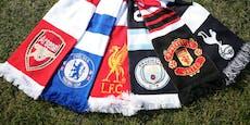 Super League droht ausgetretenen Klubs mit Strafen