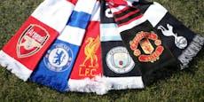 Super League: Erster Klub tritt aus, drei Teams folgen