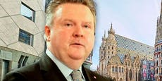 Ludwig entscheidet jetzt – Wien dürfte langsamer öffnen