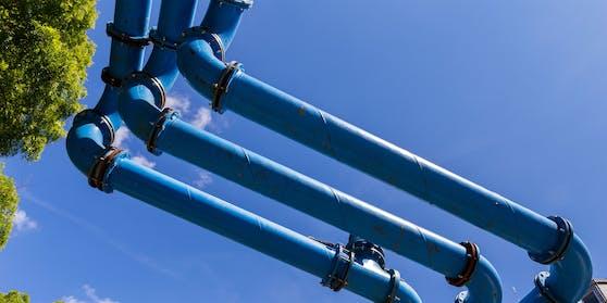In weniger als 20 Jahren soll es keine Gasheizungen in Österreich mehr geben.