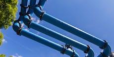 Aus für Gas, Öl: Bald striktes Verbot in Österreich