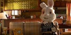 Trickfilm über Tierversuche schockiert im Netz