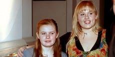 So trauert Maite Kelly um ihre Schwester Barby (†)