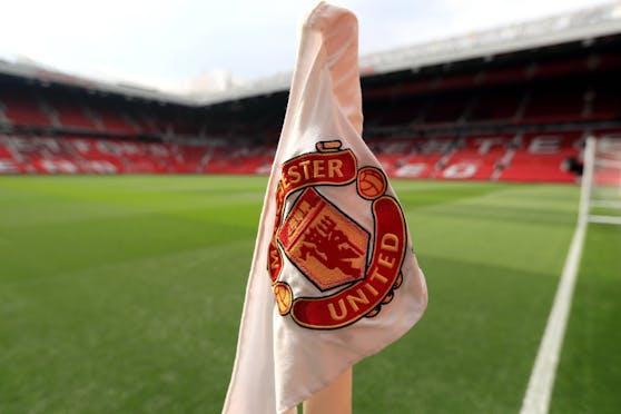 United-Geschäftsführer Ed Woodward musste seinen Hut nehmen.