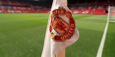 Fußball-Fiasko: Bosse von United und Juve müssen gehen