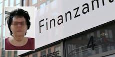 Finanzamt hilft nicht – Familie muss mit 20 € auskommen