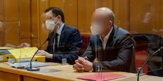 Haft nach tödlicher Explosion von 6.500 Deo-Spraydosen