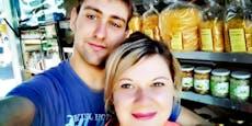 Er hat Tourette, Frau nun gelähmt – Hofladen vorm Aus