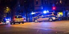 Deutschland will Autofahren ab 22 Uhr verbieten