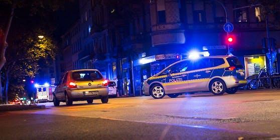 Die deutsche Polizei soll Autofahrer nach 22.00 Uhr stärker kontrollieren.