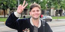 Julian Reim: Er liebt jetzt wieder seine Ex