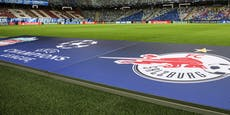 """Fans knöpfen sich auch die """"Champions League"""" vor"""