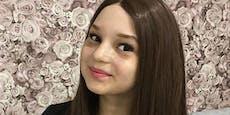 Instagram-Star stirbt mit nur zwölf Jahren