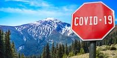 So geht es in deinem Bundesland mit Corona weiter