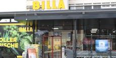 Billa bietet Kunden jetzt diese Zusatzleistungen an