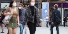 Schärfere Corona-Maßnahmen für Wien zeichnen sich ab
