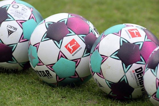 Die deutschen Bundesligisten müssen in Quarantäne.