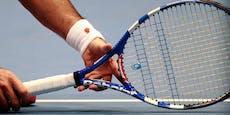 Wien öffnet: Welche Sportstätten du nützen kannst