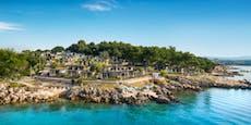 Kroatien impft jetzt Tourismus-Mitarbeiter