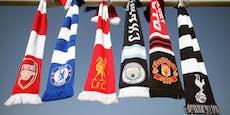 So hoch sind die Strafen für den Super-League-Ausstieg