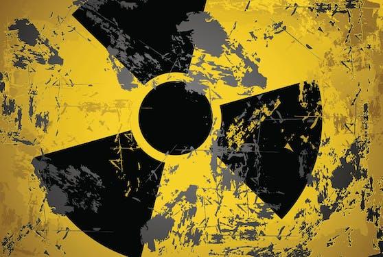 Atomenergie ist nach wie vor sehr gefährlich. Österreich setzt auf Strom aus Öko-Quellen.