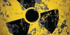 Das passiert mit deinem Körper bei einem Atomunfall