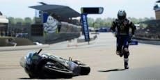 """""""Moto GP21"""" im Test: Der beste Bike-Blockbuster"""