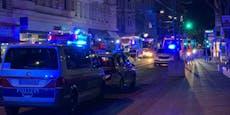 Tödlicher Brand in Wien – Ermittler finden Ursache