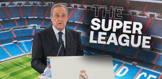 Die Super-League-Klubs schlagen zurück.