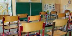 Schulen öffnen wieder – Minister stellt Fahrplan vor
