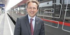 SPÖ St. Pölten will S-Bahn und S-Bussystem stärken