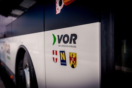 Der Verkehrsverbund Ostregion reagierte auf die Kritik, die Busverbindung wird wieder aufgenommen.
