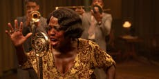 """""""Kenne keinen Film"""": Fans meckern über Oscar-Verleihung"""