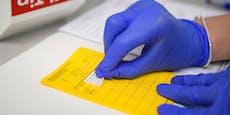 Kein Impfbeleg, kein Zutritt – jetzt droht Zettel-Chaos