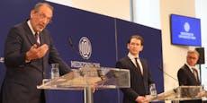 Medizin-Institut soll für längeres Leben sorgen