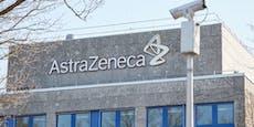 EU-Anwalt erhebt schwere Vorwürfe gegen AstraZeneca