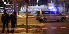29-jährige Mutter stieß Tochter (5) aus dem Fenster