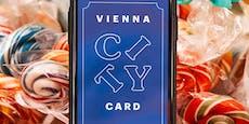 ÖVP Wien fordert Gratis Vienna City Card für Touristen