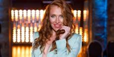 Reality-TV-Star Georgina Fleur ist Mutter geworden
