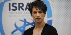 Israel hat seine erste Transgender-Schiedsrichterin