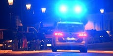 Häftlinge fliehen aus Wiener Gefängnis – Großfahndung