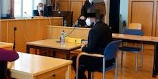 Hortbetreuer (31) soll Sechsjährige missbraucht haben