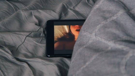 Pornos sollten im besten Fall anturnen – nicht aber falsche Bilder und Vorstellungen vermitteln.